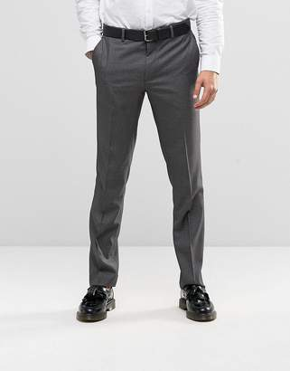 Farah The Pullman Suit Pant