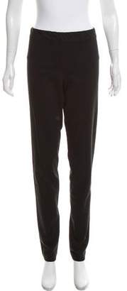 The Row High-Rise Skinny Jeggings w/ Tags