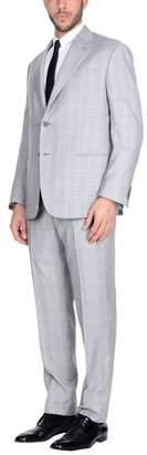 Cerruti (チェルッティ) - LANIFICIO F.LLI CERRUTI スーツ