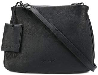 Marsèll Fantasoffio shoulder bag