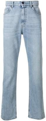 Stella McCartney carrot jeans