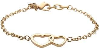 Tommy Hilfiger Bracelets - Item 50205498PH