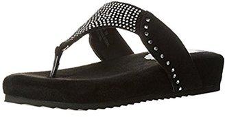 Annie Shoes Women's JESTER Sandal $12.78 thestylecure.com