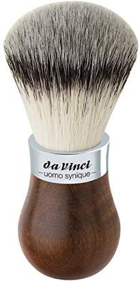 da Vinci Shaving Series 279 UOMO Synique Shaving Brush