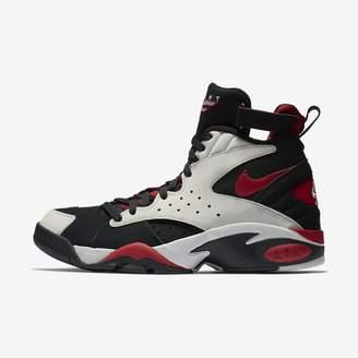 Nike Maestro II LTD Men's Shoe