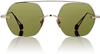 AHLEM Women's Place Casadesus Sunglasses