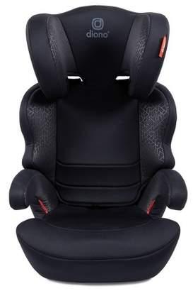 Diono Everett NXT Latch Car Seat Booster