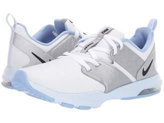 Nike Bella TR
