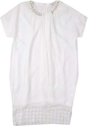 Silvian Heach KIDS Dresses - Item 34680248XM