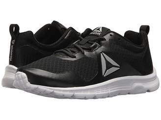 Reebok Run Supreme 4.0 Women's Shoes
