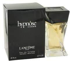 Lancôme Hypnose Eau De Toilette Spray