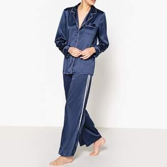 La Redoute Collections Pyjama Set
