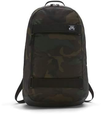Nike SB Courthouse Skateboarding Backpack