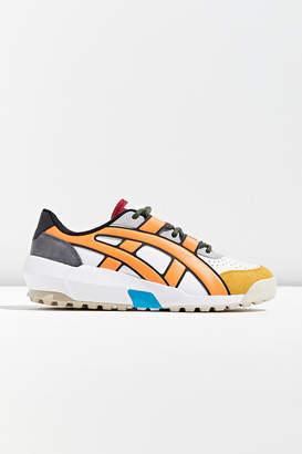 Onitsuka Tiger by Asics Big Logo Runner Sneaker