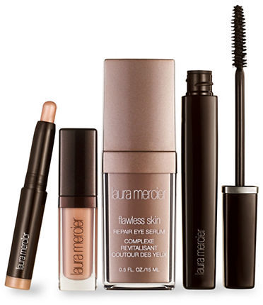 Laura Mercier Laura Mercier Wink of an Eye Artist's Collection