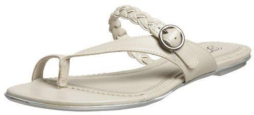 Trotters Women's Graciella Sandal