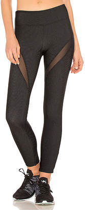 Koral Playa Legging
