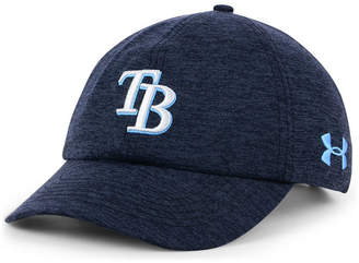 Under Armour Women's Tampa Bay Rays Renegade Twist Cap