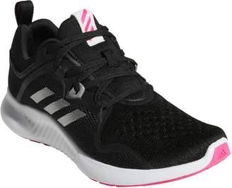 adidas EdgeBounce Running Shoe