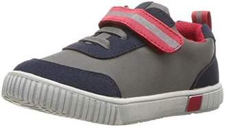 Livie & Luca Vault Nylon Sneaker Shoes Toddler/Little Kid
