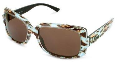 Christian Dior Dior 60'S 2 - Rectangular Signature Sunglasses