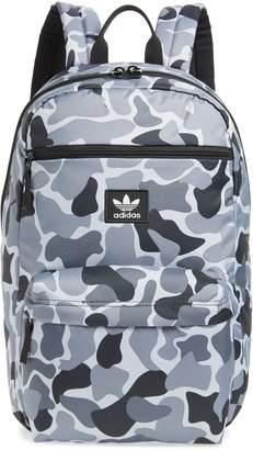 adidas Original National Backpack