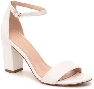 f1936f7b2276 Kelly   Katie Women s Sandals - ShopStyle