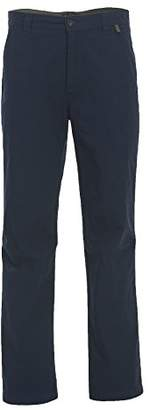 Woolrich Men's Vista Point Eco Rich Pant