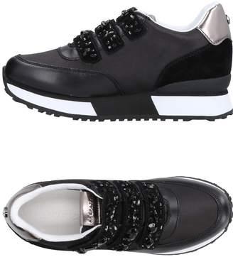 Apepazza Low-tops & sneakers - Item 11473925DR