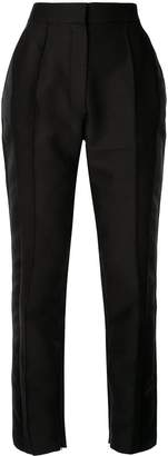 Dice Kayek high-rise trousers