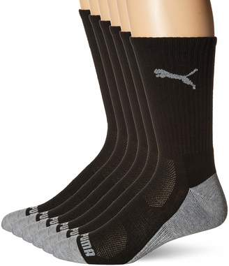 4fa1504b8 Puma Socks For Men - ShopStyle Canada