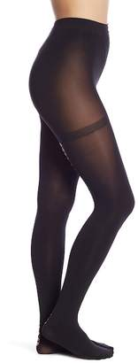 Pretty Polly Ladder Back Tights