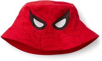 Gap babyGap | Marvel Spider-Man Bucket Hat