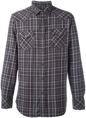 Diesel 'Sulfeden' shirt