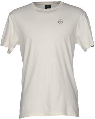 0051 Insight T-shirts