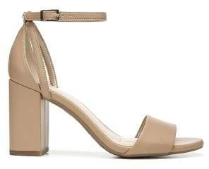 Sam Edelman Olena Heeled Dress Sandals