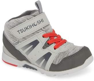 Tsukihoshi Hike Waterproof Sneaker