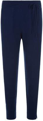 Akris Cashmere Sweatpants