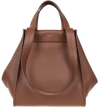 Max Mara Leather Bag