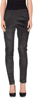Kangra Cashmere Leggings - Item 36731062