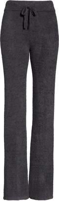 Barefoot Dreams Cozychic Lite® Lounge Pants