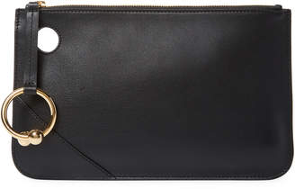 J.W.Anderson J. W. Anderson Pierce Leather Clutch