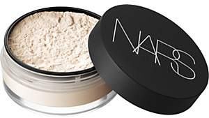 NARS Women's Soft Velvet Loose Powder-Snow