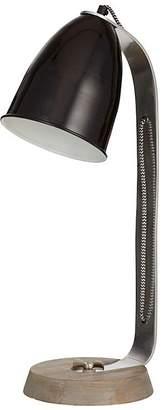 Amalfi by Rangoni Hugo Desk Lamp (Set of 2)