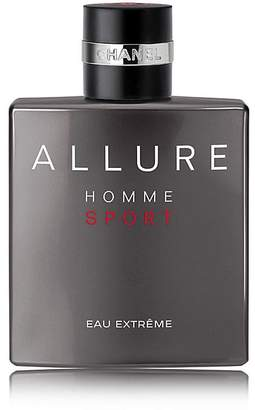 Chanel Men's Allure Home Sport Eau De Parfum Spray