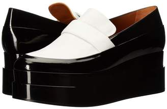 Clergerie Lynn Women's Slip on Shoes