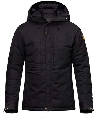 Fjallraven Men's Skogs Padded Jacket