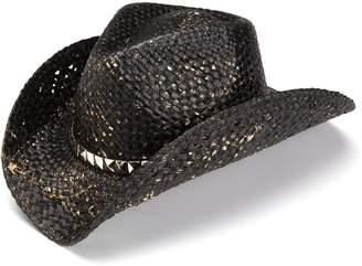 Peter Grimm Men's Gen X Drifter Hat