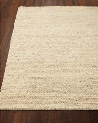 Ralph Lauren Home Ponderosa Weave Rug, 4' x 6'