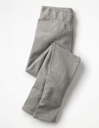 Boden Plain Cosy Leggings